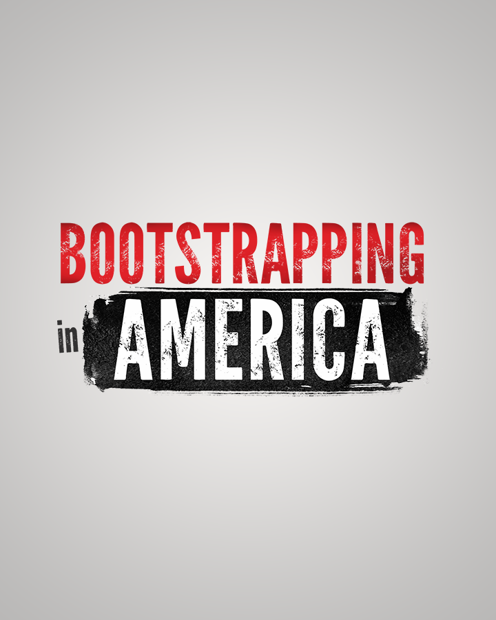 tastytrade LIVE - Bootstrapping In America