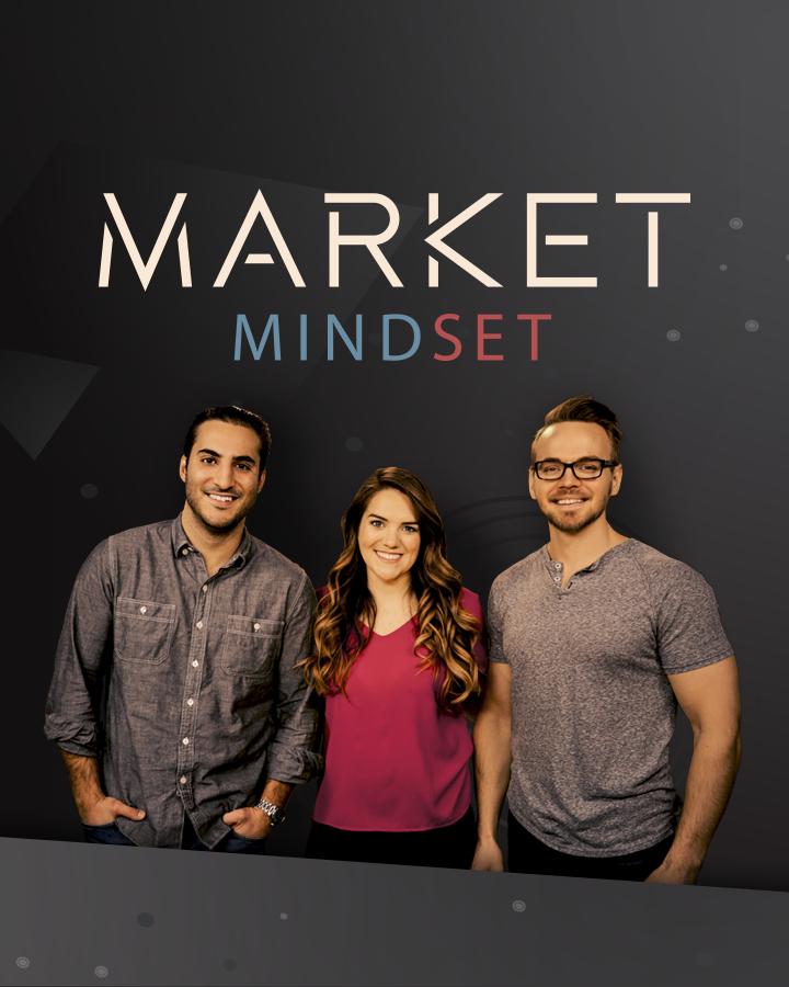 Market Mindset
