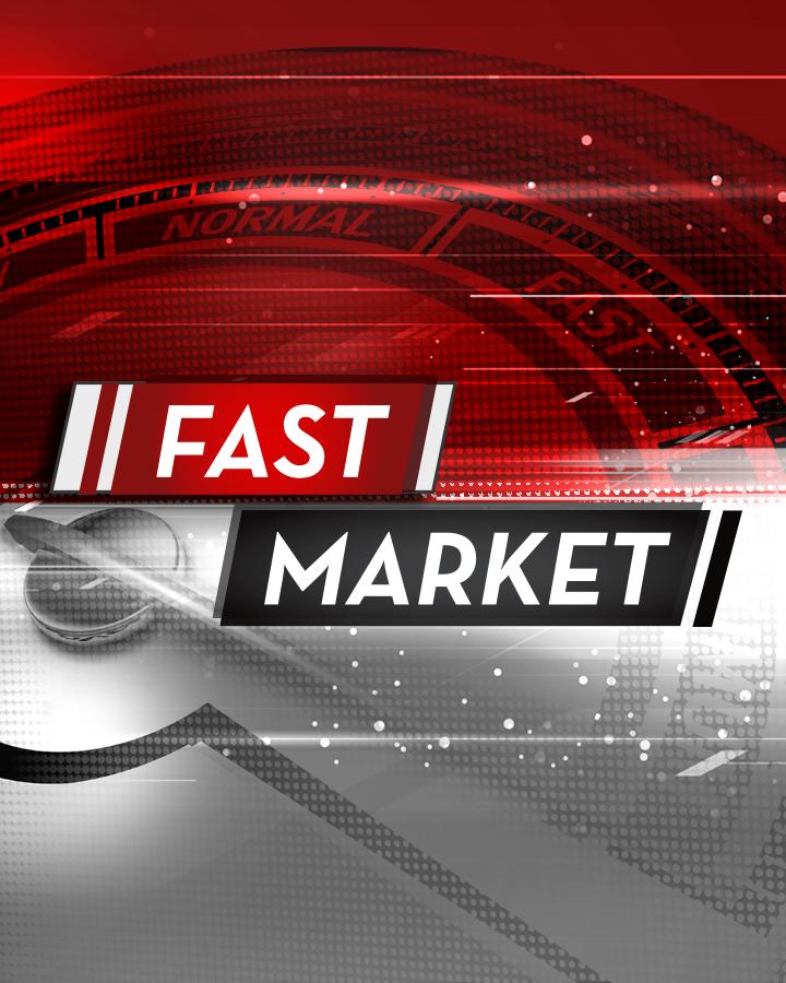 tastytrade LIVE - Fast Market