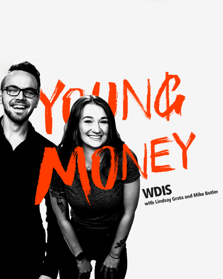 The 'Where Do I Start?' Series - Where Do I Start?: Young Money