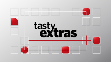 Artcard-tastyextras-large
