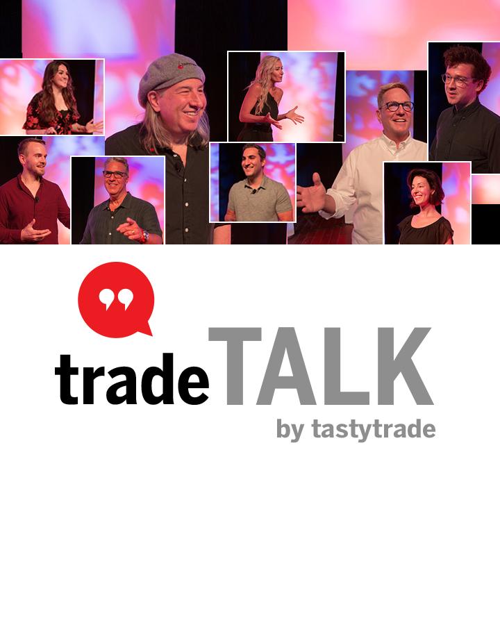 TradeTalk