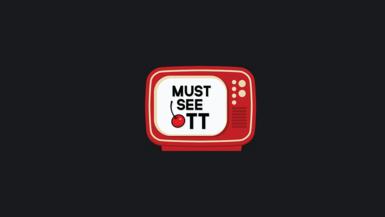 Artcard-mustseett-large