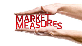 Marketmeasures_artcard