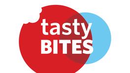 Tt300-065_tastybites_03-01