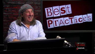 Best Practices: Managing Winners