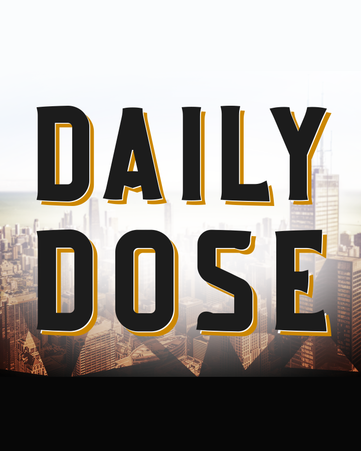 tastytrade LIVE - Daily Dose