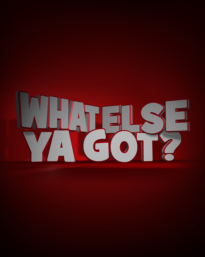 tastytrade LIVE - What Else Ya Got