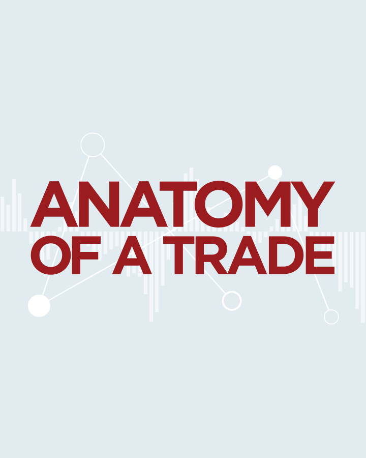 tastytrade LIVE - Anatomy of a Trade