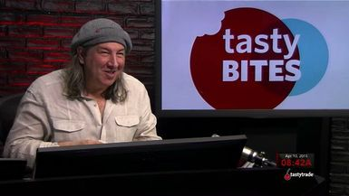 tasty BITES: Starting Out Options Trading