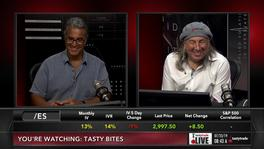 tastytrade | a real financial network | financial news and entertainment