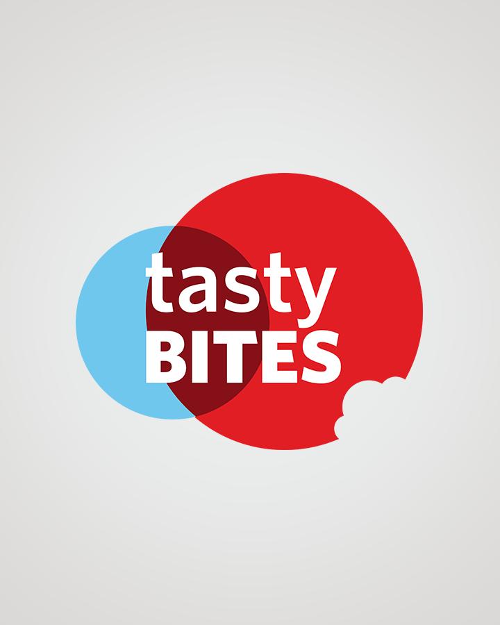 tastytrade LIVE - tasty BITES