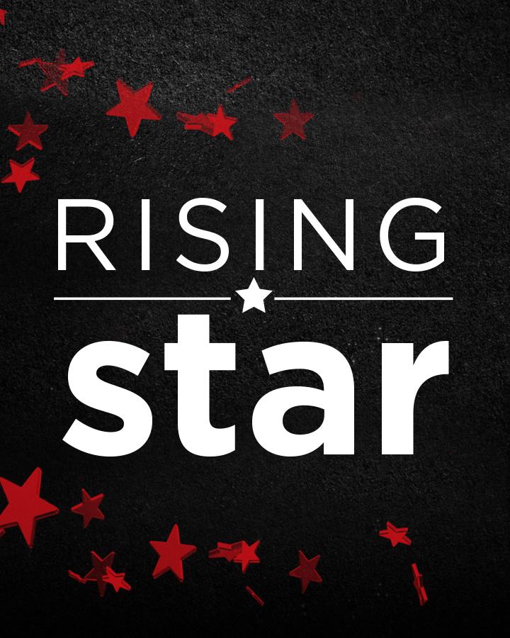 tastytrade LIVE - Rising Stars