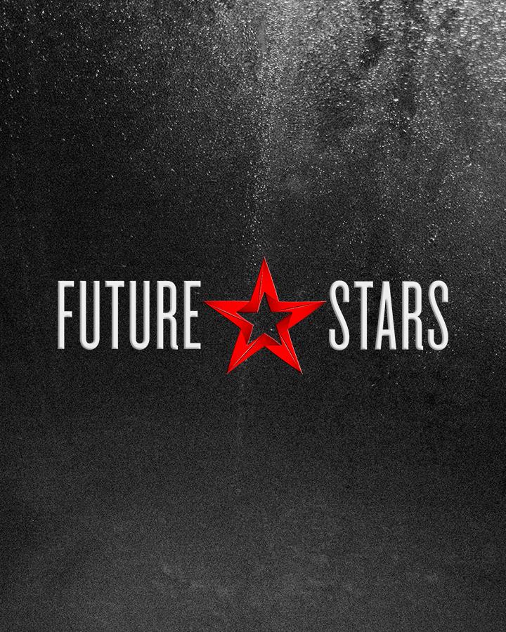 tastytrade LIVE - Future Stars