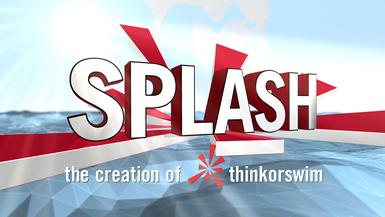 Tt300_185_splash_01