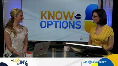 Know Your Options: Iron Condor Breakdown