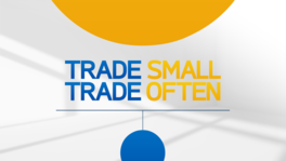 Artcard-tradesmalltradeoften-large