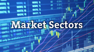 Ask SLM - Market Sectors