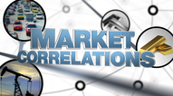 Ask SLM - Market Correlations