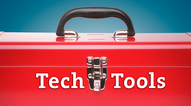 Ask SLM - Tech Tools