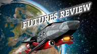 Ask SLM - Futures Review