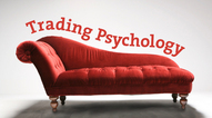 Ask SLM - Trading Psychology