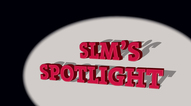 Ask SLM - SLM's Spotlight