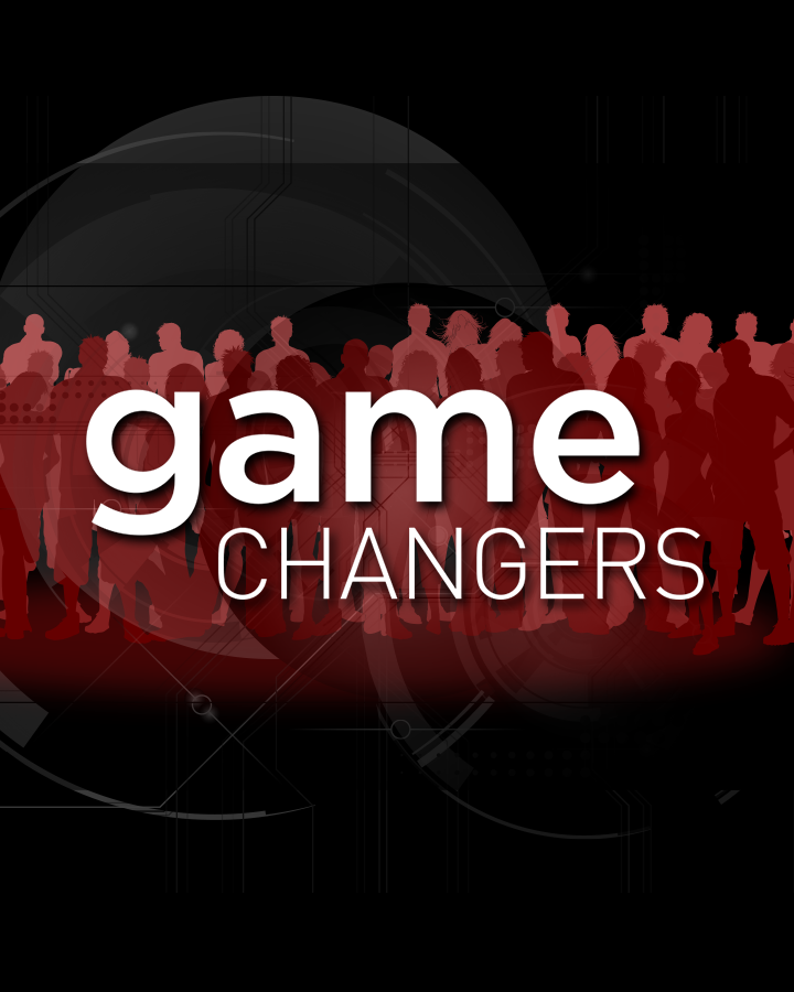 tastytrade LIVE - Game Changers