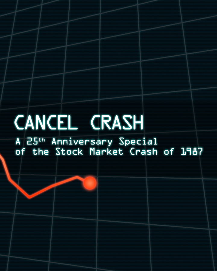 tastytrade Documentaries  - Cancel Crash