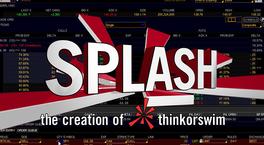 Splash_700x385