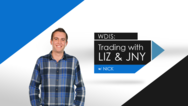 The 'Where Do I Start?' Series - WDIS: Trading with LIZ & JNY
