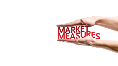 Artcard-marketmeasures-large