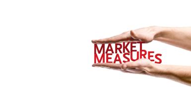 Artcard-marketmeasures-large