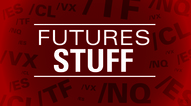 tastytrade LIVE - Futures Stuff