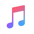 Apple_Music_Icon