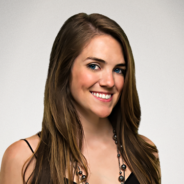 Katie McGarrigle