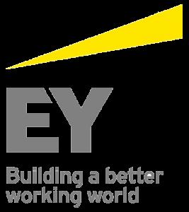 EY_logo13-267x300