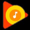 GooglePlayMusicIconSmall