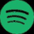 SpotifyIconSmall