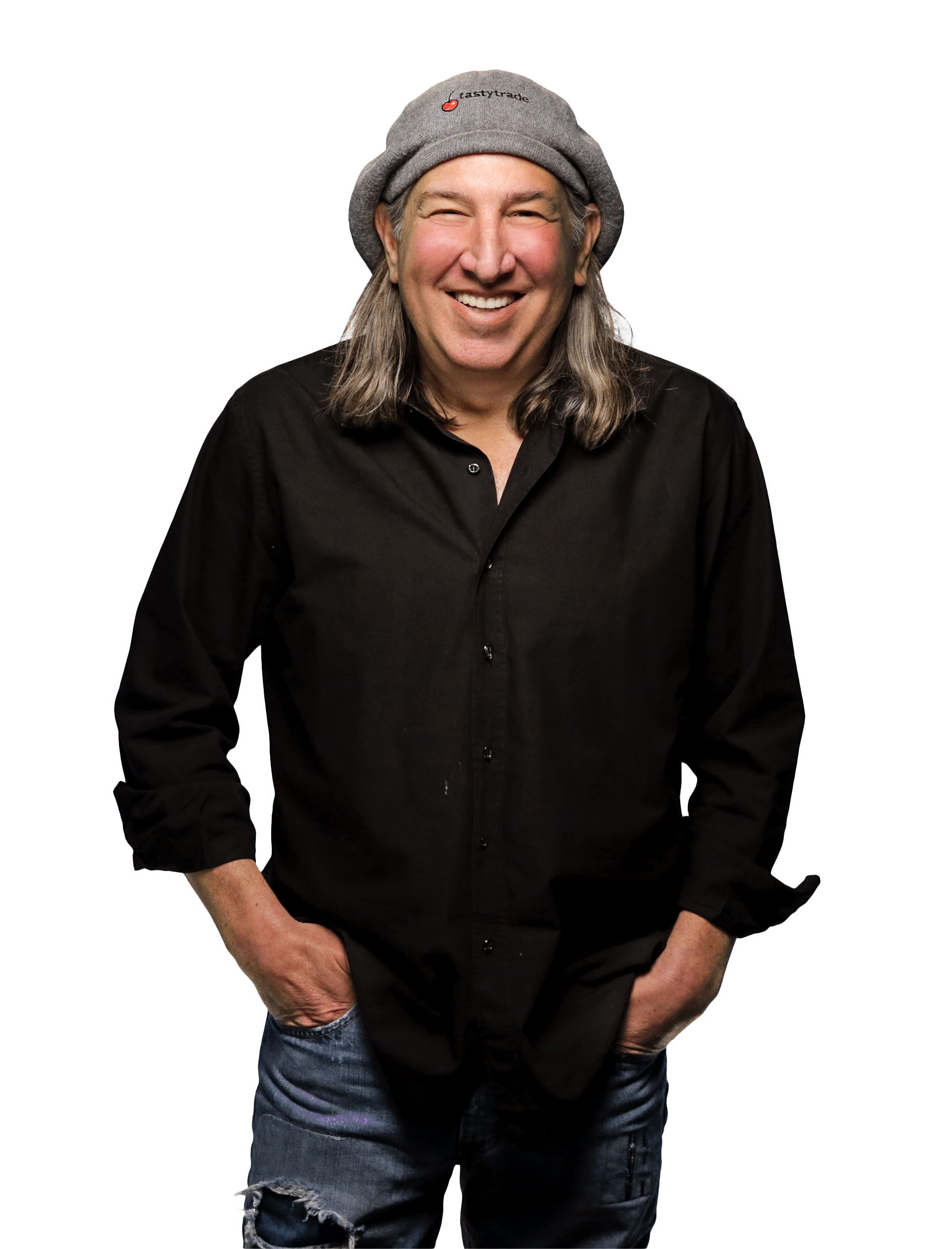 Tastytrade options