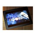 icon_iPad