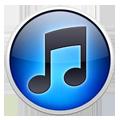 tastytrade | iTunes, Android, Roku, AppleTV, & Amazon Fire