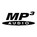icon_mp3