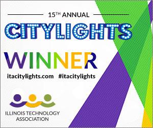 itacitylights-winner14-300x250
