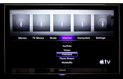screenshot_appleTV1