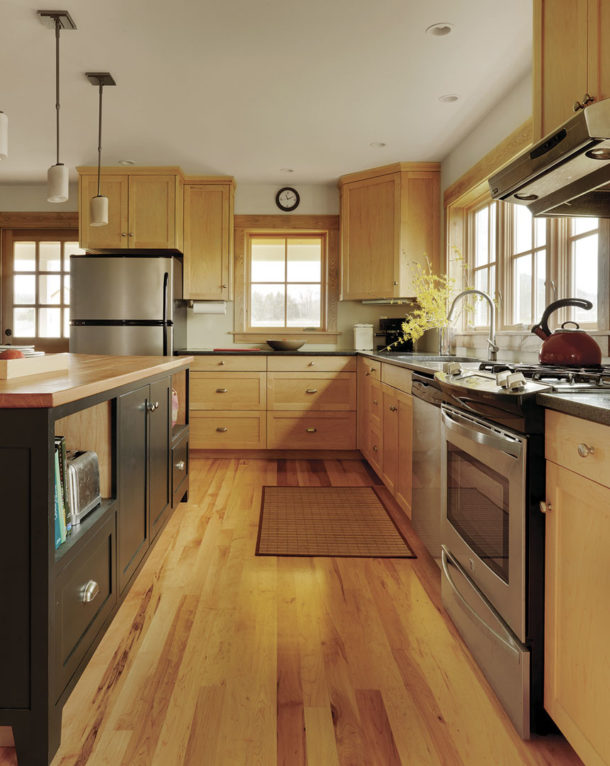 Homebuilding Design The Taunton Press
