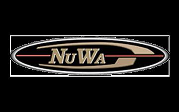 Nu-Wa