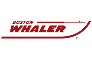 Boston Whaler Inc