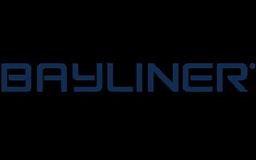 Bayliner Marine Corp
