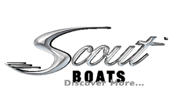 Scout Boats Inc